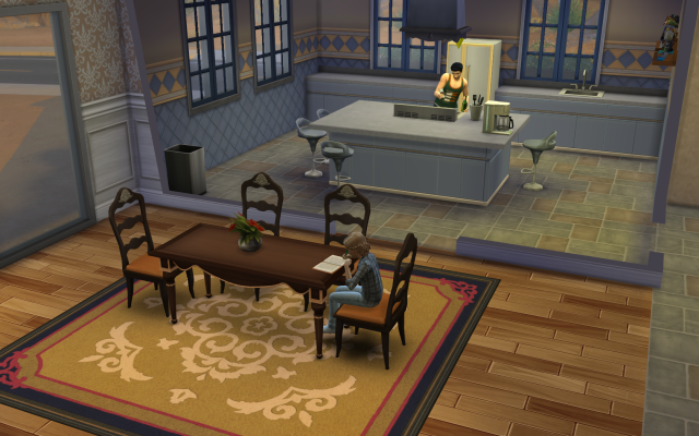 Playing  Sims 4 by Gramcrackers - Page 2 SandyB60_zpse5280f4c