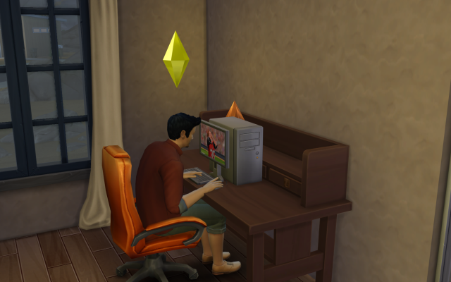 Playing  Sims 4 by Gramcrackers - Page 2 SandyB62Ohohsomeonelost_zpsc3f560ab