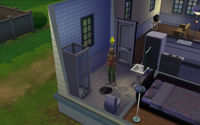 Playing  Sims 4 by Gramcrackers SandyBWhatsthat09-03-14_zps0c64ca31