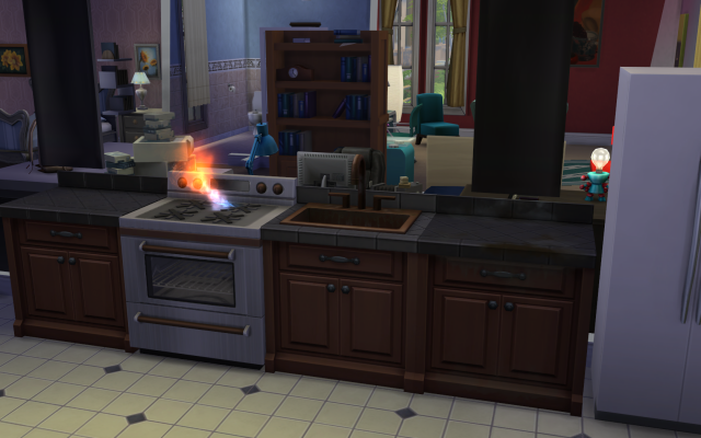 Playing  Sims 4 by Gramcrackers SandyBstove_zpsbbf6bc90