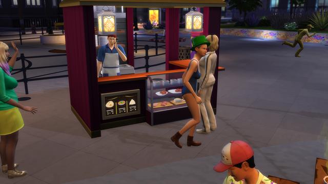Sims Who Dressed in the Dark SIMs 4 [2014-2018] - Page 7 Strange%20attire_zpsdxggru21