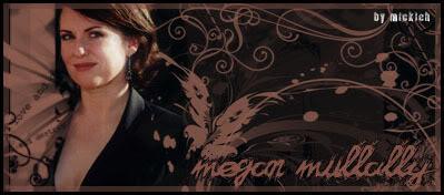 Fan Art Signatures MeganMullallySig