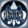 Avatars Mickieh_Avatar