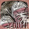 Avatars Youth_Avatar