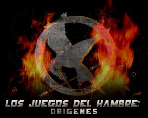 LOS JUEGOS DEL HAMBRE: Origenes Origenes-1