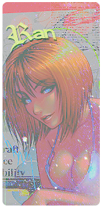 Rain Kobayashi
