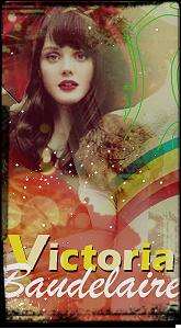 Colourful!!なベストアーティスト♪♪ [ON] Vic