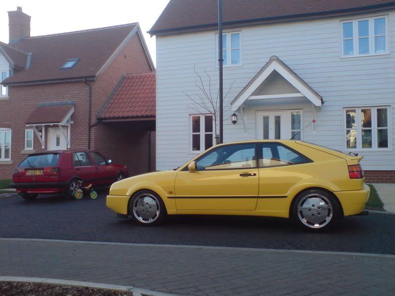 here we go again...new Rado! (pg 4)  Cars003