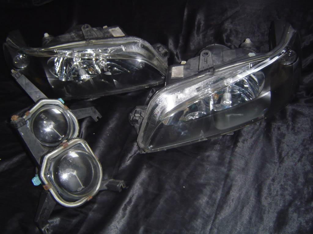 Black Masks and Black Fogs Valeo/Bocsh DSC00022-3