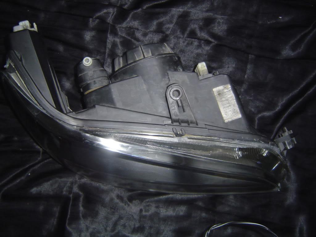 Black Masks and Black Fogs Valeo/Bocsh DSC00031
