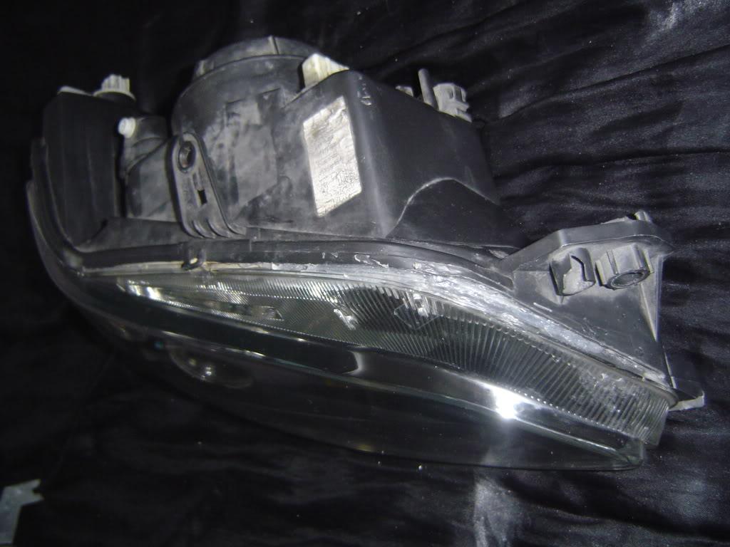 Black Masks and Black Fogs Valeo/Bocsh DSC00033