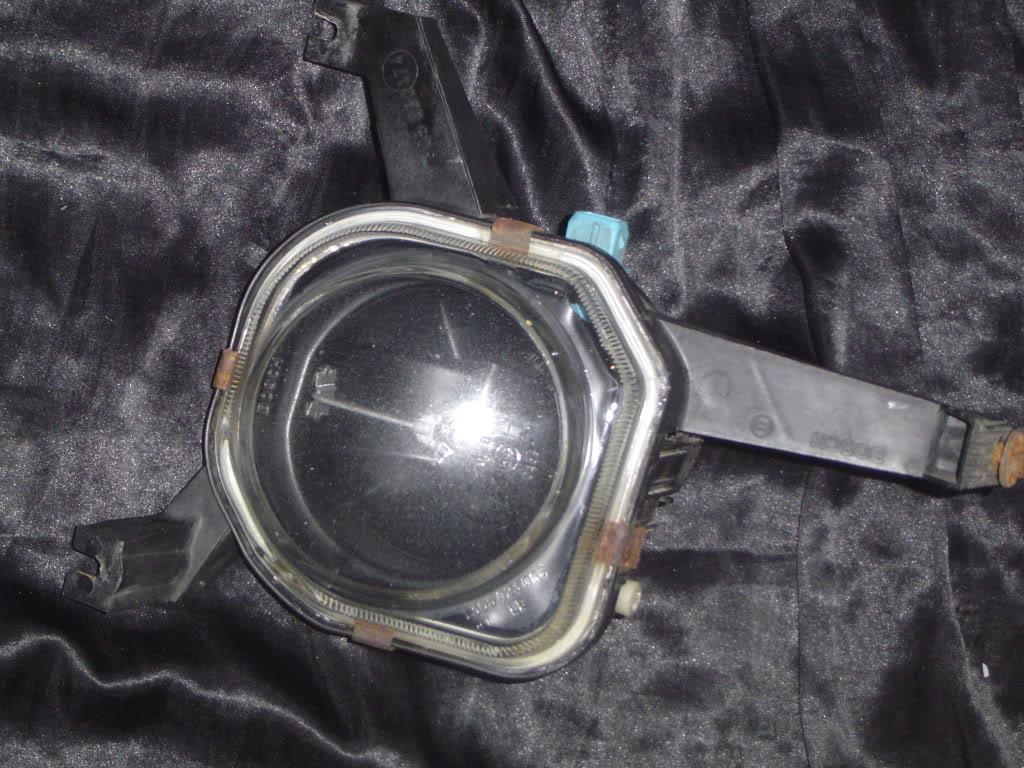 Black Masks and Black Fogs Valeo/Bocsh DSC00036