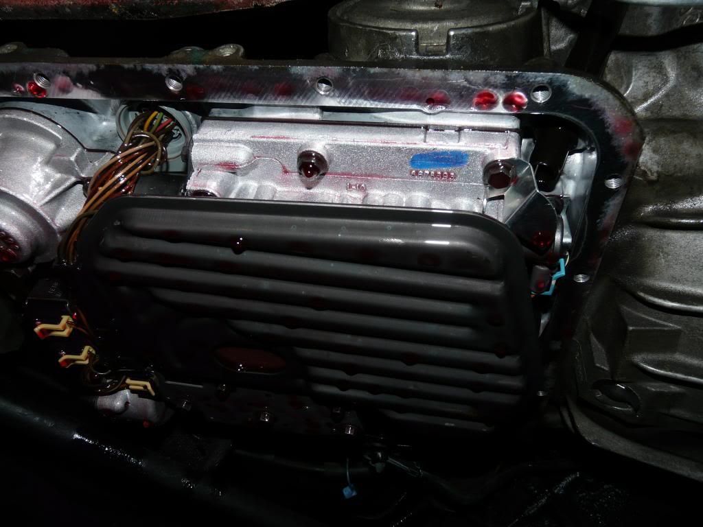 atelier transmission cette fois-ci P1090619_zps26d5894c