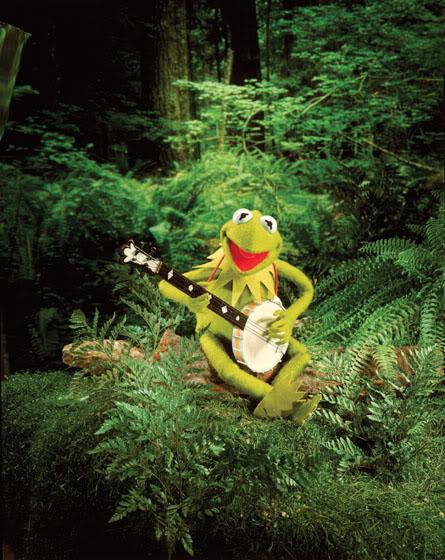بإنفراد تام تحميل جميع مواسم مسرح العرائس المابيت شو الخمسة كاملة / The Muppet Show Full season 1- 5 Muppet-Show-tv-02