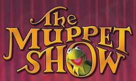 بإنفراد تام تحميل جميع مواسم مسرح العرائس المابيت شو الخمسة كاملة / The Muppet Show Full season 1- 5 Muppet_show