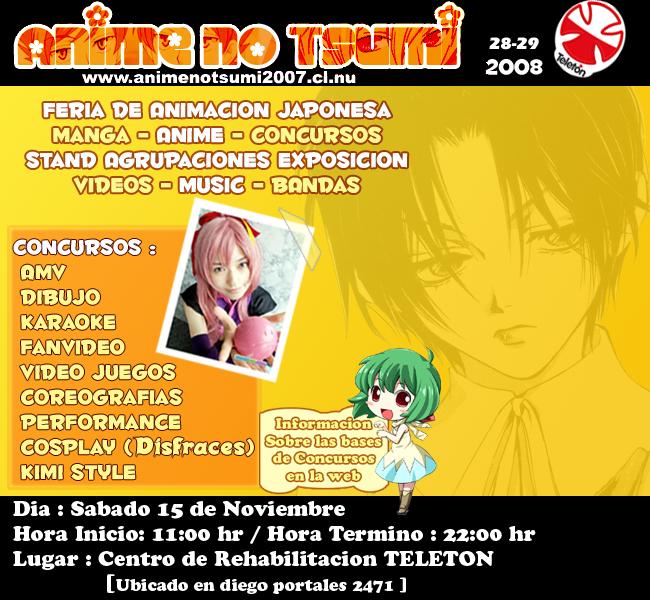 [Expo-Anime] Sabado 15-Noviembre Afihce15-10-08