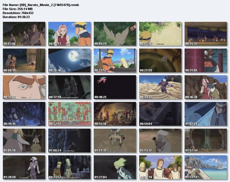 مكتبة البرامج الكاملة Portable World Img-video-timeline01