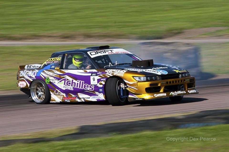 My Drift Car Wisefablock_zps8c9d4cc1