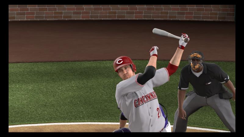 Cincinnati Reds 2014 MLB13TheShow-1