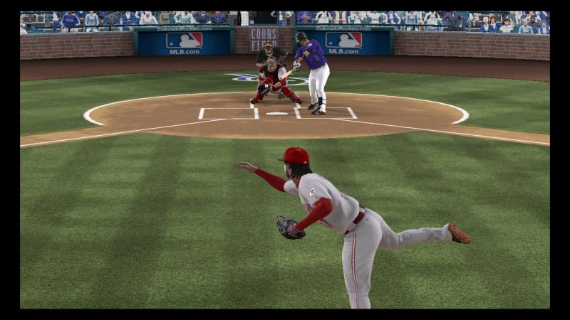 Cincinnati Reds 2014 MLB13TheShow_2-1