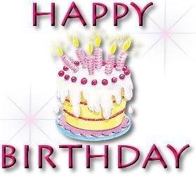 Zoki Srecan rodjendan!!! Happy-birthday-cake