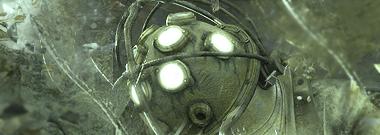 SolarHavok aka Raze Bioshock