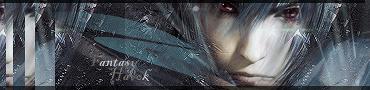 SolarHavok aka Raze Fantasy2