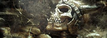 SolarHavok aka Raze SkullTag