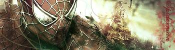 SolarHavok aka Raze Spiderman3