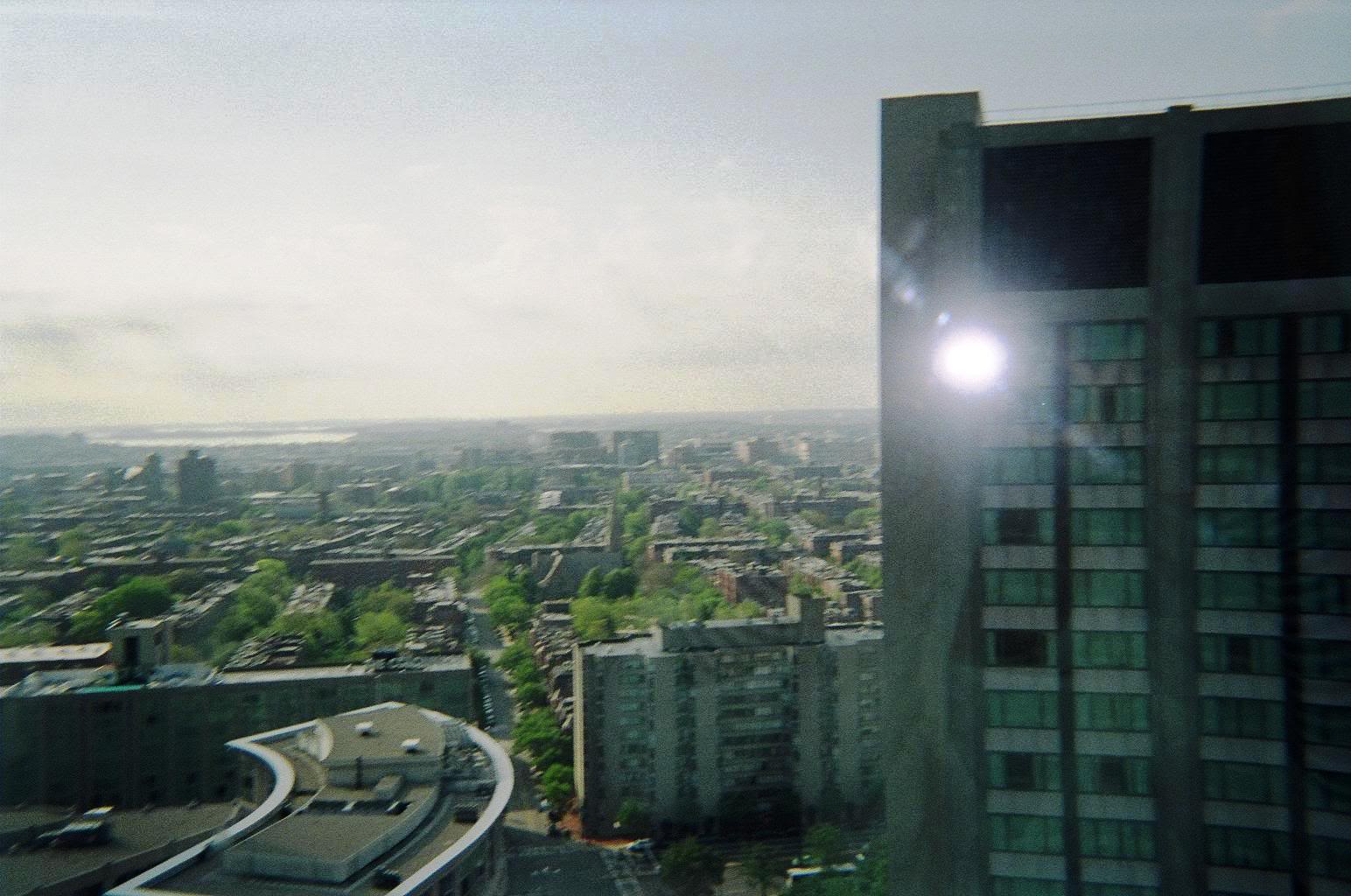 Awsomeveiw.jpg Veiw of the city by daylight image by UndyingDelirium
