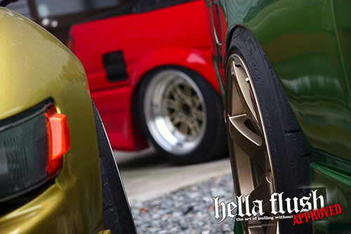Prepárate; sesión fotográfica Hellaflush!! Hf_5