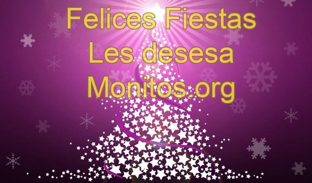 Blog Monitos.Org Felices-Fiestas1_zps4ca06e13