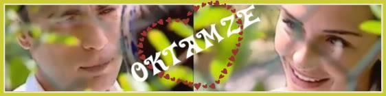 73 Bolum Oktamze Imzalari 105-5-1