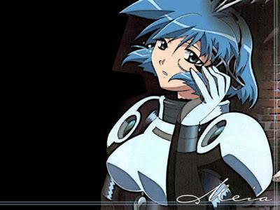 Parecidos del anime Tsundere20061216-18