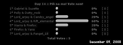 Blind Item :: Winner.. Announced - Page 6 Dec09_blinditem