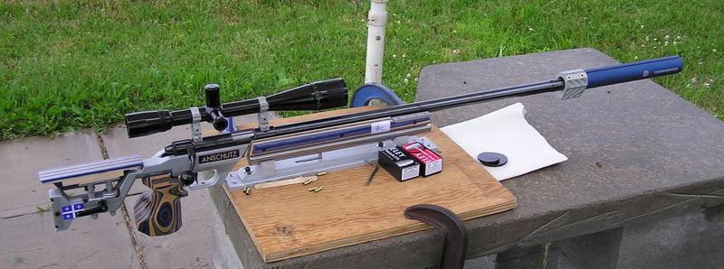 rallonge TENMINATOR P1010013-1