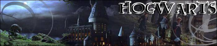 hogwarts25