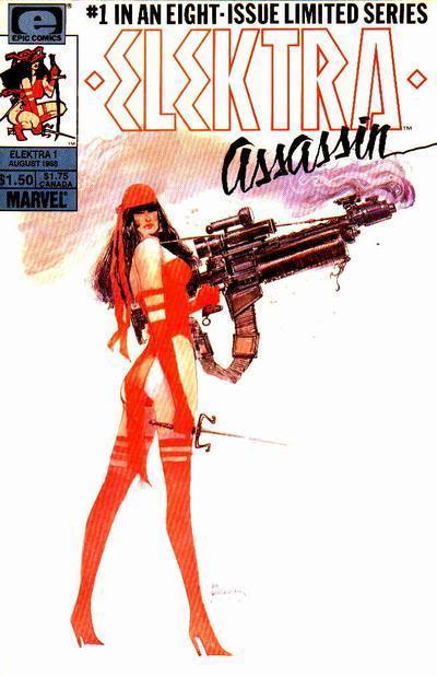 Daredevil 24327-3630-27082-1-elektra-assassin_super