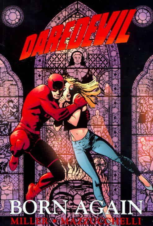 Daredevil Born-again-1