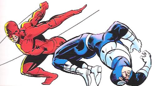 Daredevil Dardevil-condenados1