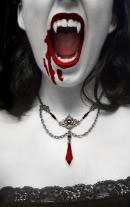 Vampiro converso