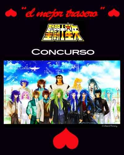 Concurso!!! (TERMINADO) - Página 2 Concurso-1