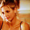 My Links--Julie James Buffy52