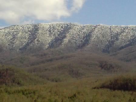 அழகு மலைகளின் காட்சிகள் சில.....01 - Page 5 Mountains