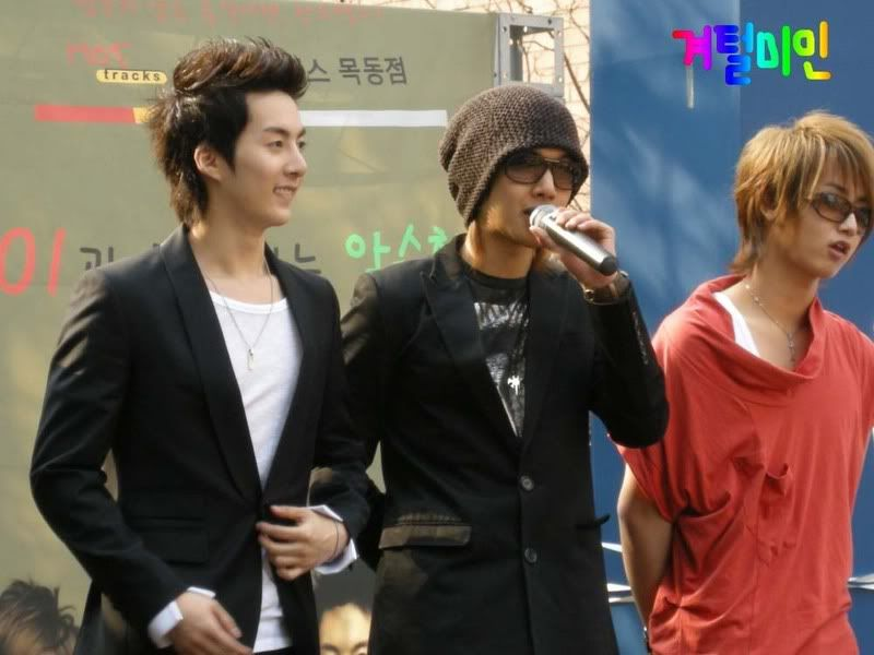 ~ Galerie - Only SS501 ~ - Page 4 1207404853_1020copy
