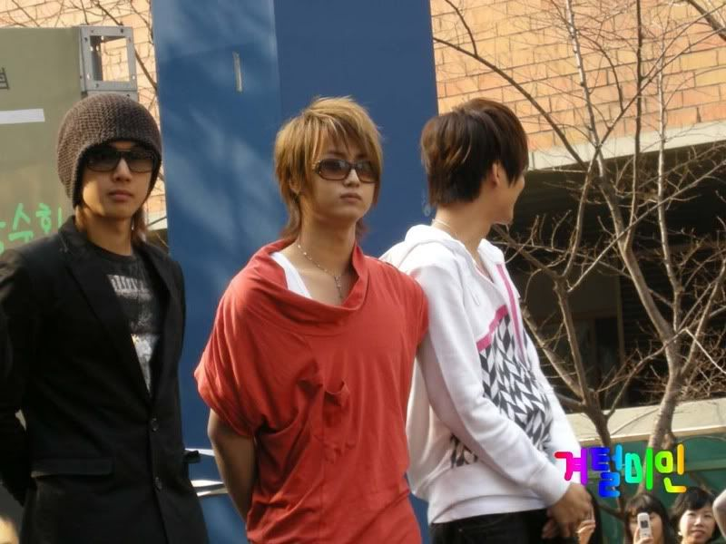 ~ Galerie - Only SS501 ~ - Page 4 1207404853_1120copy