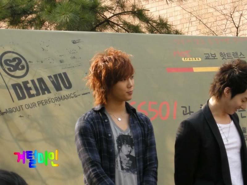 ~ Galerie - Only SS501 ~ - Page 4 1207404853_1220copy