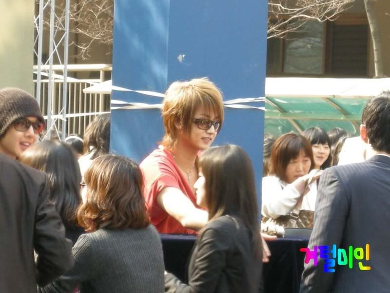 ~ Galerie - Only SS501 ~ - Page 4 1207404853_420copy