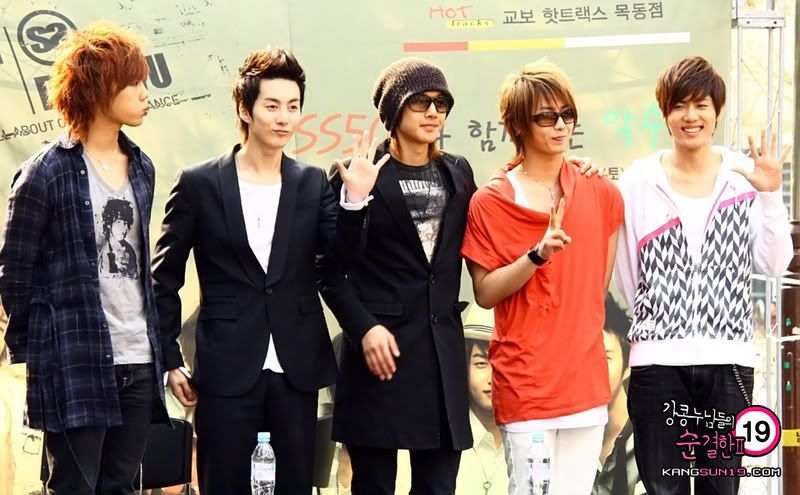 ~ Galerie - Only SS501 ~ - Page 4 1207405180_d-1_filtered