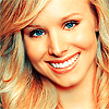 Jasmine Dawson Kristen10